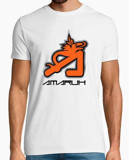 Tee-shirt 01 joint-1