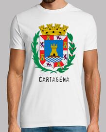 023 - Cartagena