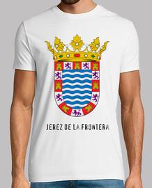 025 - Jerez de la Frontera