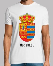 028 - Móstoles