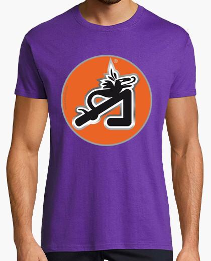 Tee-shirt 02 joint-2