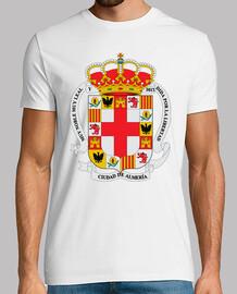 032 - Almería