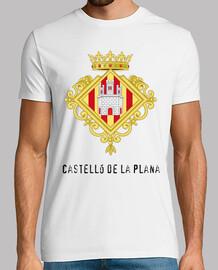 035 - Castellón de la Plana