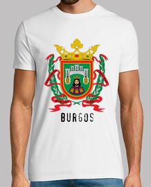 036 - Burgos