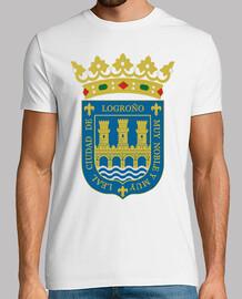 041 - Logroño