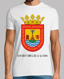 042 - San Cristóbal de la Laguna