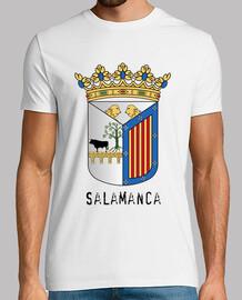 044 - Salamanca
