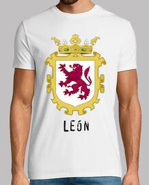 049 - León