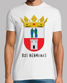 050 - Dos Hermanas