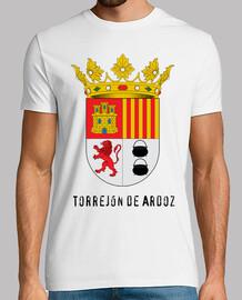 053 - Torrejón de Ardoz