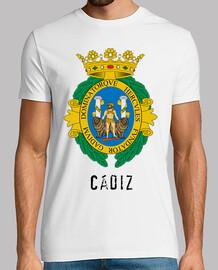 054 - Cádiz