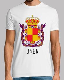 056 - Jaén