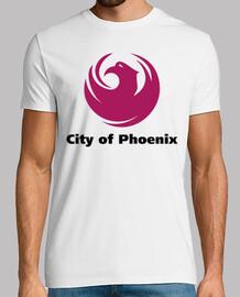05 - phoenix, arizona