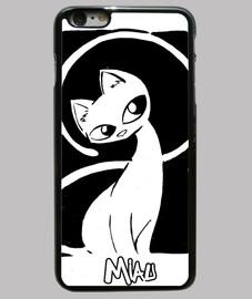 05 meow smartphone