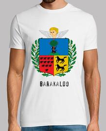 063 - Baracaldo