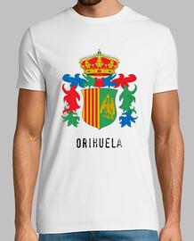 072 - Orihuela