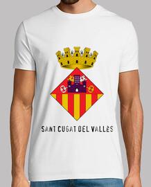 077 - San Cugat del Vallés