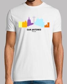 07 - san antonio, texas