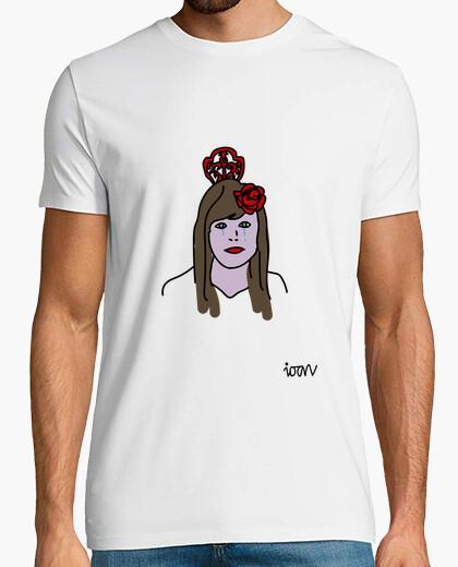 07 chunga t-shirt