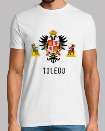 083 - Toledo