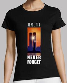 09,11 - 11 settembre attacchi - new york