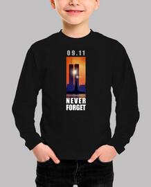 09,11 - septiembre 11 ataques - nueva york