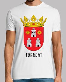 091 - Torrente