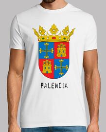 092 - Palencia