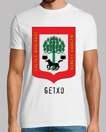 093 - Guecho
