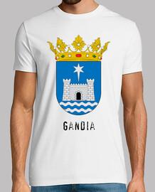 094 - Gandía