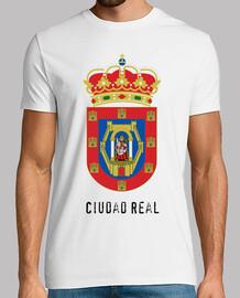 099 - Ciudad Real
