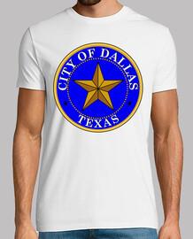 09 - dallas, texas