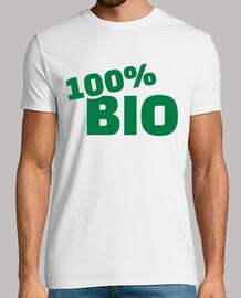 100 bio