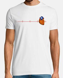 100 català