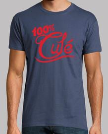 100 culé