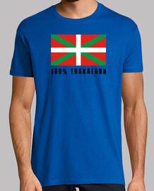 100 Euskaldun