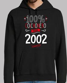 100 pour 100 mateles depuis 2002