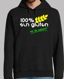100 sans gluten