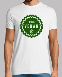 100 x 100 végétalien 2