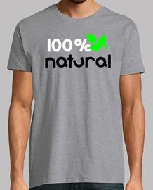 100x100 naturale