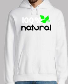 100x100 naturel