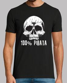 100x100 Pirata