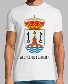 101 - Alcalá de Guadaira