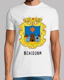 102 - Benidorm