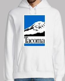 105 - tacoma washington