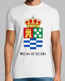 109 - Molina de Segura