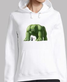 111 chien hulk