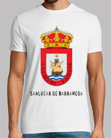 112 - Sanlúcar de Barrameda