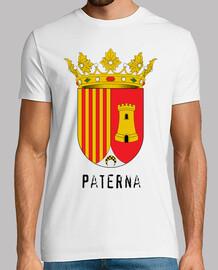 113 - Paterna