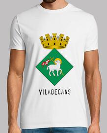115 - Viladecans